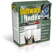 Software Index
