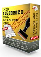 PDF Stamper