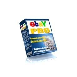 Ebay Pro